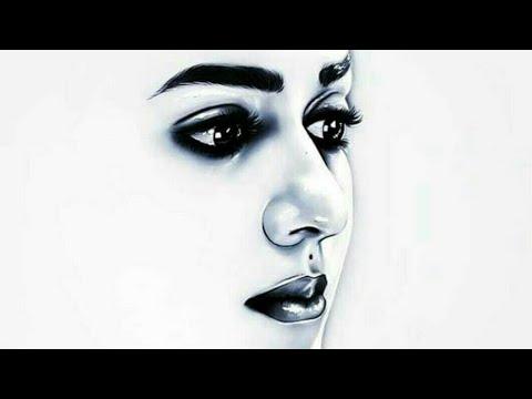 Download Unakkum ennakum arambam tamil remix song