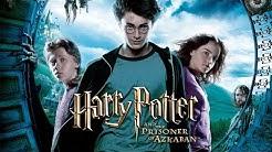 Harry Potter und der Gefangene von Askaban - Trailer 1 Deutsch 1080p HD