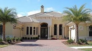 How To Rent Florida Vacation Homes | Tips & Tricks