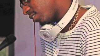 Dj DanokleS First Zouk Mix 2004