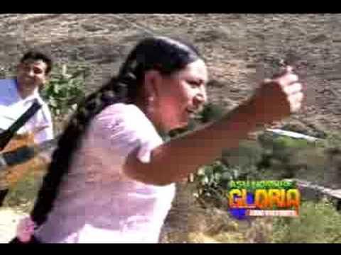 Bolivia.musica cristiana