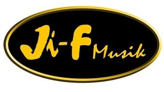 Ji-F musik-Edan turun-Andini Siswanto