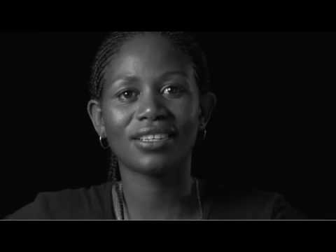 Does HIV Look Like Me? Swaziland Campaign