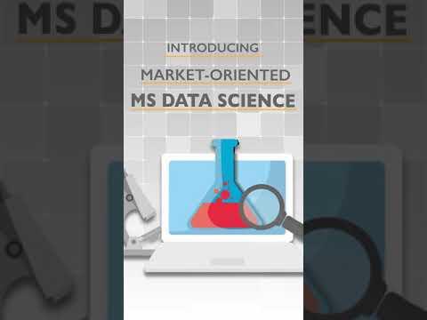 Riphah MS Data Science Program