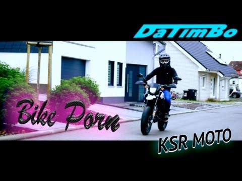 BIKE PORN! Suzuki GSXR 125 [2019] from YouTube · Duration:  1 minutes 43 seconds