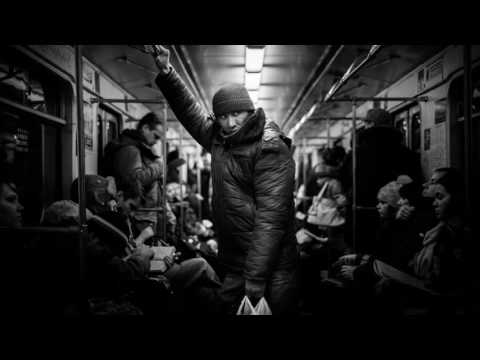 DJ Vex - Deep House Sessions 004 - (Lower East Side NYC Late Nite Mix)