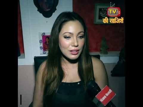 'Taarak Mehta Ka Ooltah Chashmah' actor Babita abuses animal killers