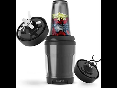 smoothie-maker-/quick,-effortless-from-amazon