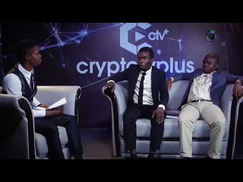 How Blockchain Technology is Solving the Problem of Unemployment(cryptotvplus)