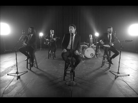 Sherri Marengo - Red Sun Rising channels their inner Beach Boys