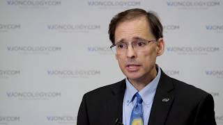 PROSPECT: how effective is the new prostvac vaccine against prostate cancer?
