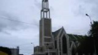 Comodoro Rivadavia - Recorrido por la gran ciudad