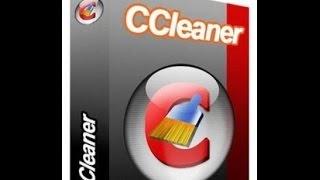 Очистка компьютера от вирусов или потенциально нежелательных программ