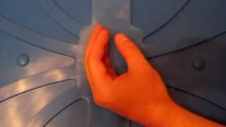пястно-фаланговый сустав - разработка(Информация предоставлена для сайта www.childrens-hands.com Пястно-фаланговый сустав один из важных суставов на кисти..., 2012-02-17T18:57:23.000Z)