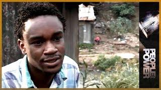 People & Power - Kenya