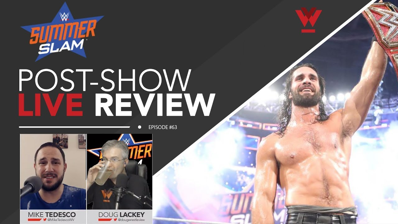 Wrestleview com - WWE News and Results, RAW and Smackdown Results