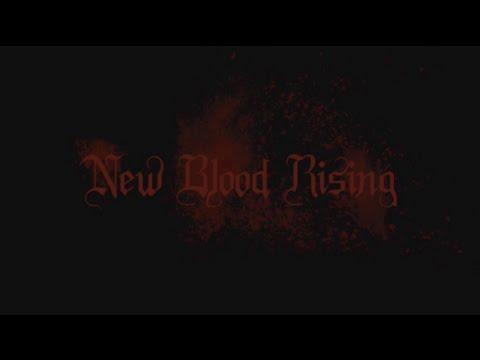 New Blood Rising (2014) - Full Movie