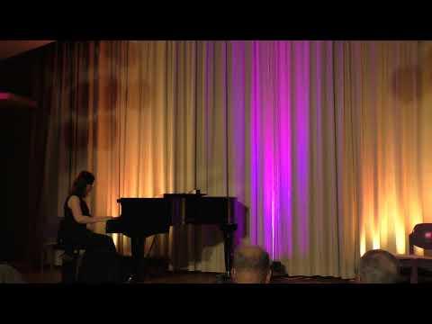 F. Chopin  Impromtu op. 29, As-dur