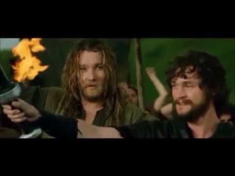 King arthur 2003 les chevaliers de la table ronde - Film les chevaliers de la table ronde ...