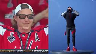 FORTNITE DANCES IN REAL LIFE THAT ARE 100% IN SYNC! [BEST FORTNITE DANCES VS REAL LIFE]