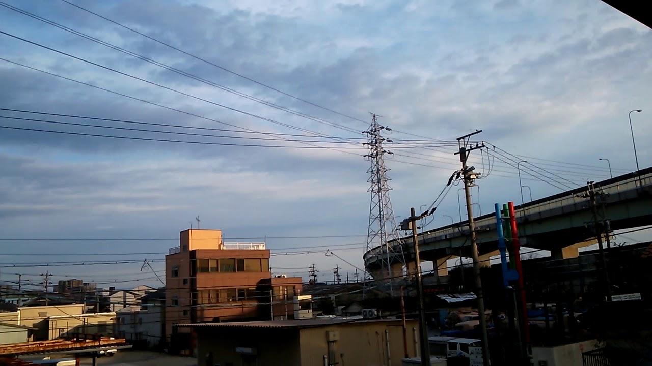天気 春日井