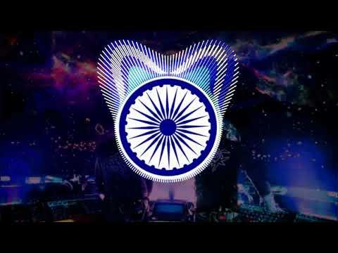 Tujhya Bapanech Lihlay Kayda Aradhi Edit DJ G7 Remix