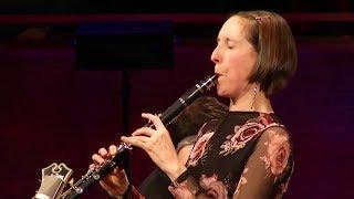 I Got Rhythm - Janelle Reichman 2018