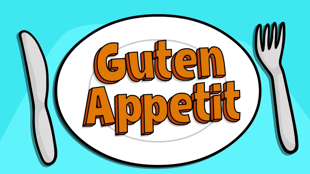Kinderlied Essen Guten Appetit Hurra Kinderlieder Youtube