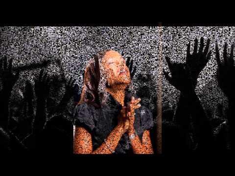 01 Heure D'adoration Ivoirienne -   Mix 1