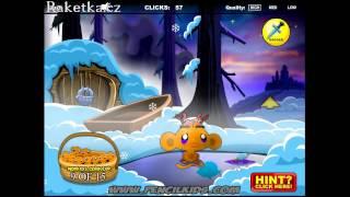 Monkey Go Happy - Mini Monkeys 2