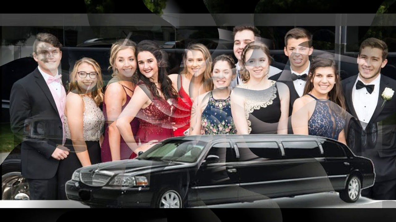 Limo Prom Albertson Ny Prom Formal Limo And Party Bus Service Albertson Ny Limo Service