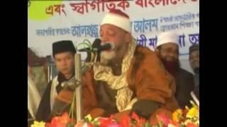 Amaizing tilawat Qari Shaikh Mohammad Mohammad Muriji Egypt