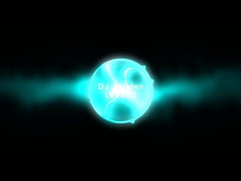 DJ Striden - Level Two [Melodic EDM]