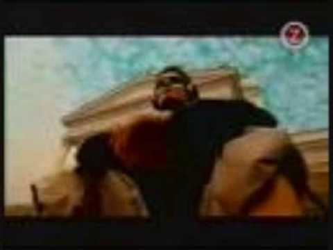 darude - sandstorm music video
