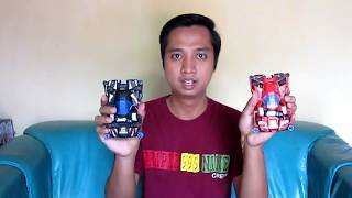 Video Koleksi Tamiya Mini 4wd Seri Lets and Go # MINI 4WD Review download MP3, 3GP, MP4, WEBM, AVI, FLV Mei 2018