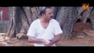 Shinma yeda | A Comedy Marathi Movie | Ashraf Khan