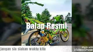 Gambar cover Lagu DJ Malam thn baru Mantan Minta Balik