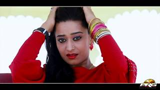 तेरे नाम का पेग - Rajasthani Song || TERE NAAM KA PEG || Latest 2018 Dj Dhamaka || Santosh Kanwari