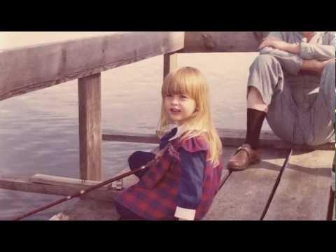 Tamaras 40th Birthday Slideshow