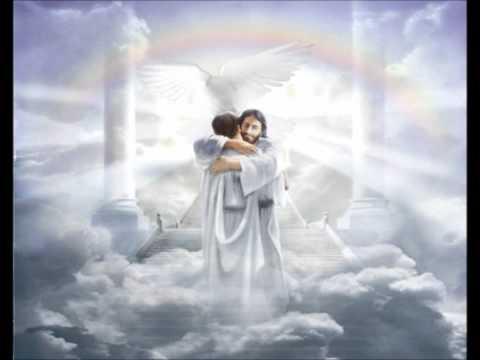 Chris Tomlin - Majesty of Heaven