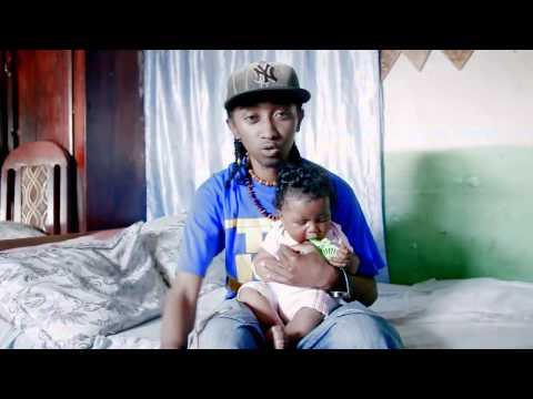 ASKIN & OGH   HAFA NY TALOHA Video Gasy Ploit 2014