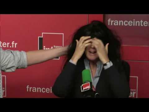 L'été sera chaud ! - Le meilleur de l'humour de France Inter du 30 juin