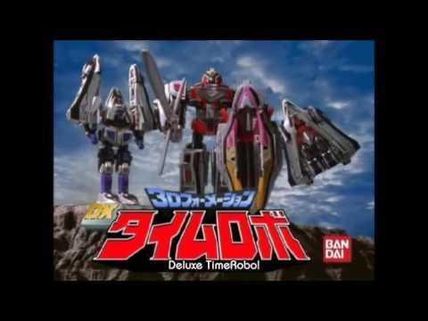 Super Sentai - Alchetron, The Free Social Encyclopedia