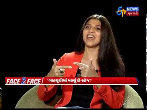 Face to Face with RJ Devaki