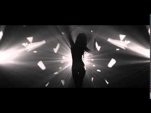 Kadebostany - Castle In The Snow (Anton Foreign & DJ Borisoff Remix) Orlymixer Video Edit