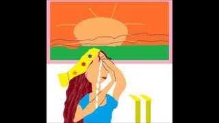 קבלת שבת(הנפשה) Shabbat-Animation