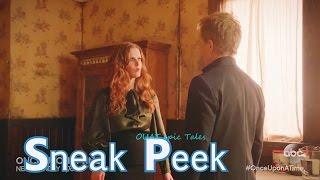 Once Upon a Time 5x18 sneak peek #1  season 5 episode 18