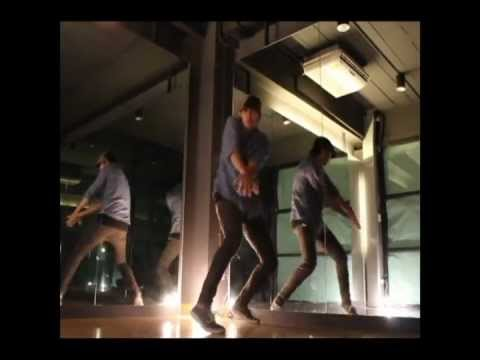 Download @ZGuy Nipat D. Stmz | Choreography | The Best Part by @Ne-Yo