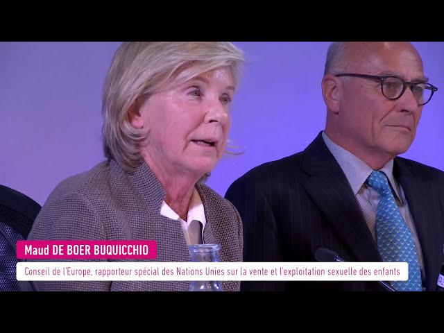 FEB 2018 : SOCIÉTÉ DE MARCHÉ ET MARCHÉ DE LA REPRODUCTION