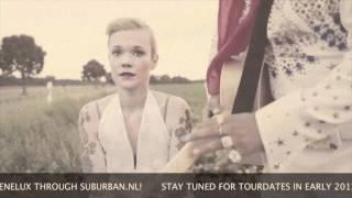 Blackmail - Anima Now! (album teaser)